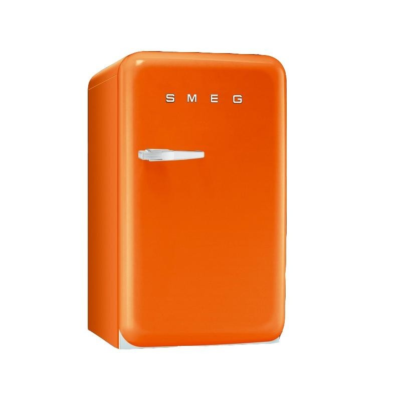 SMEG FAB10 Refrigerator | Smeg | AmbienteDirect.com | {Standkühlschränke 26}