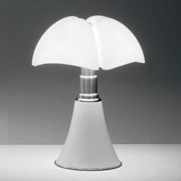 Pipistrello table lamp martinelli luce - Imitation lampe pipistrello ...