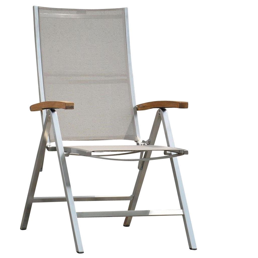 lux klappsessel jan kurtz. Black Bedroom Furniture Sets. Home Design Ideas