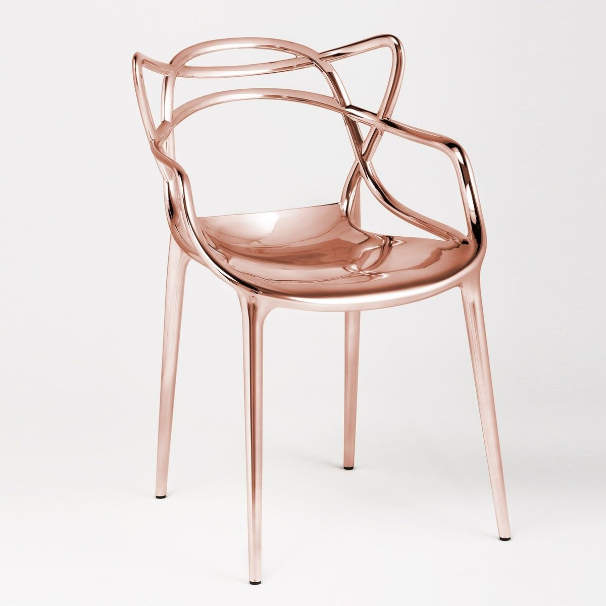 Masters Chair   Kartell   AmbienteDirect.com