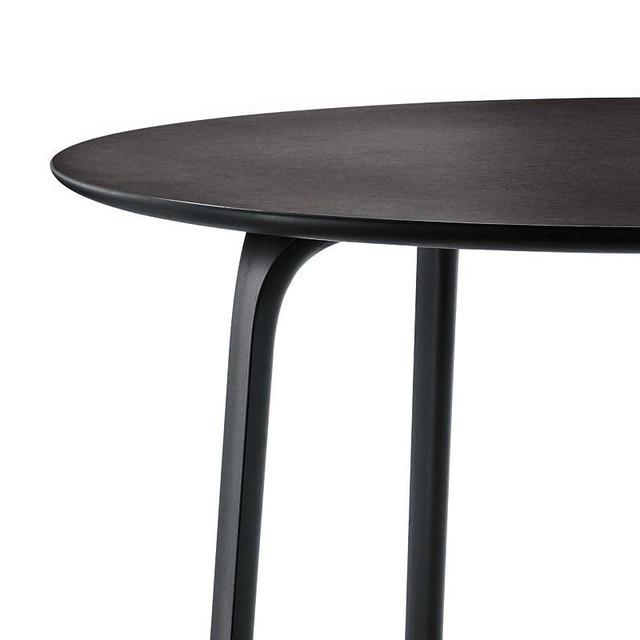 tisch kinderzimmer rund docksta tisch ikea. Black Bedroom Furniture Sets. Home Design Ideas