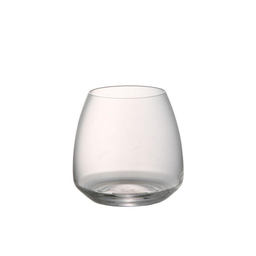 rosenthal tac whisky glas set 6tlg rosenthal gl ser k chenaccessoires accessoires. Black Bedroom Furniture Sets. Home Design Ideas