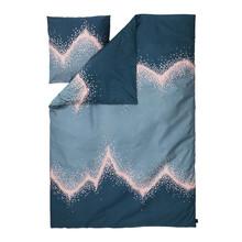 Normann Copenhagen - Sprinkle Bed Linen
