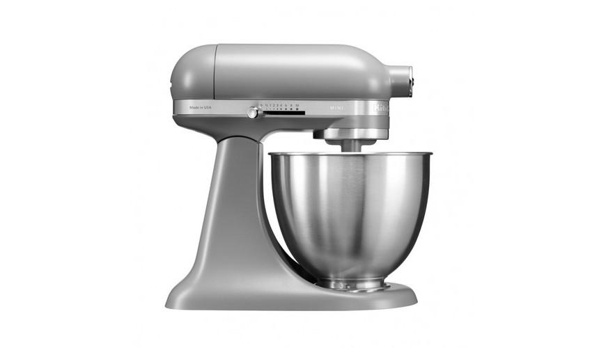kitchenaid 5ksm3311x robot sur socle kitchenaid. Black Bedroom Furniture Sets. Home Design Ideas