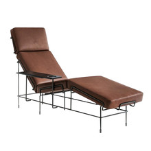 Magis - Traffic Chaise Lounge Lounger