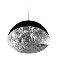 Catellani & Smith - Stchu-Moon 02 LED Suspension Lamp Ø60cm