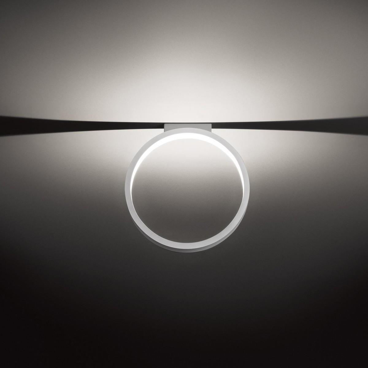 led deckenleuchte cham leon inspirierendes design f r wohnm bel. Black Bedroom Furniture Sets. Home Design Ideas