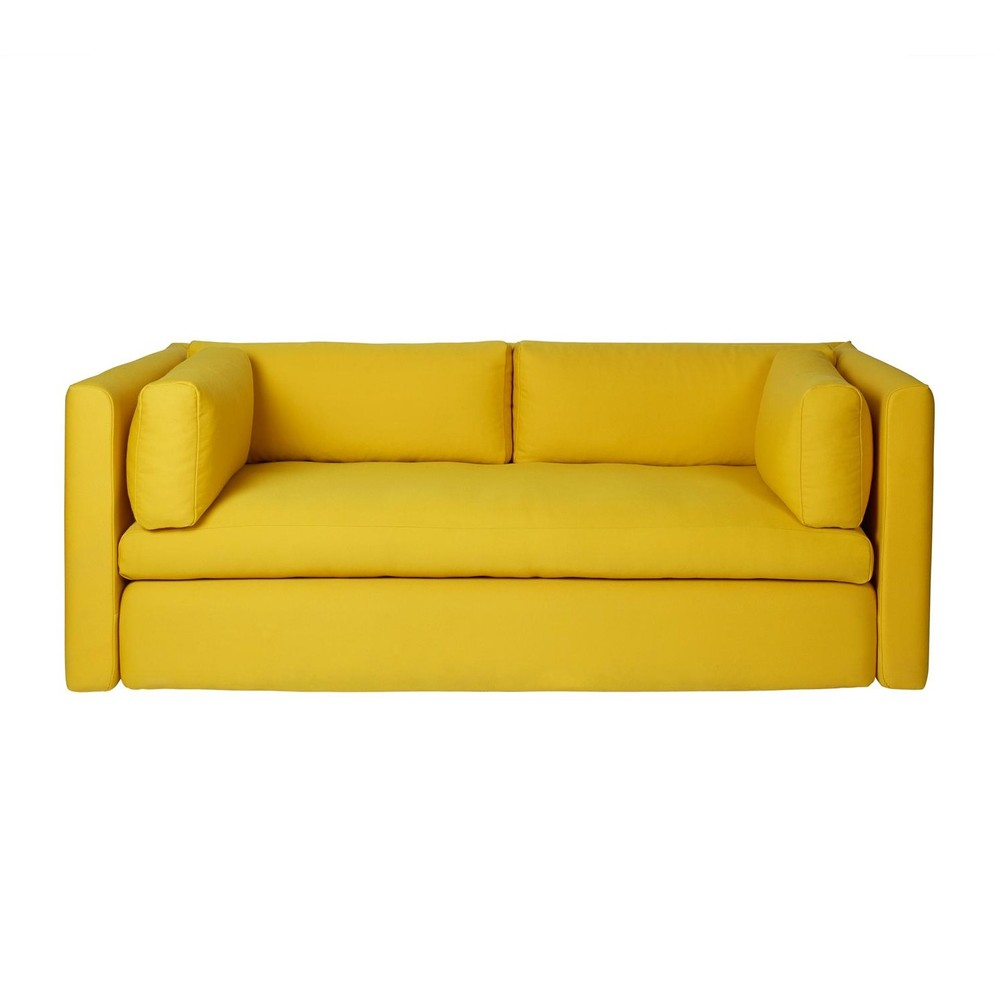 HAY - Hackney 2-Seater Sofa ...