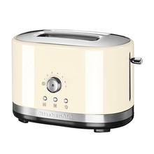 KitchenAid - 5KMT2116 Manual Control Toaster