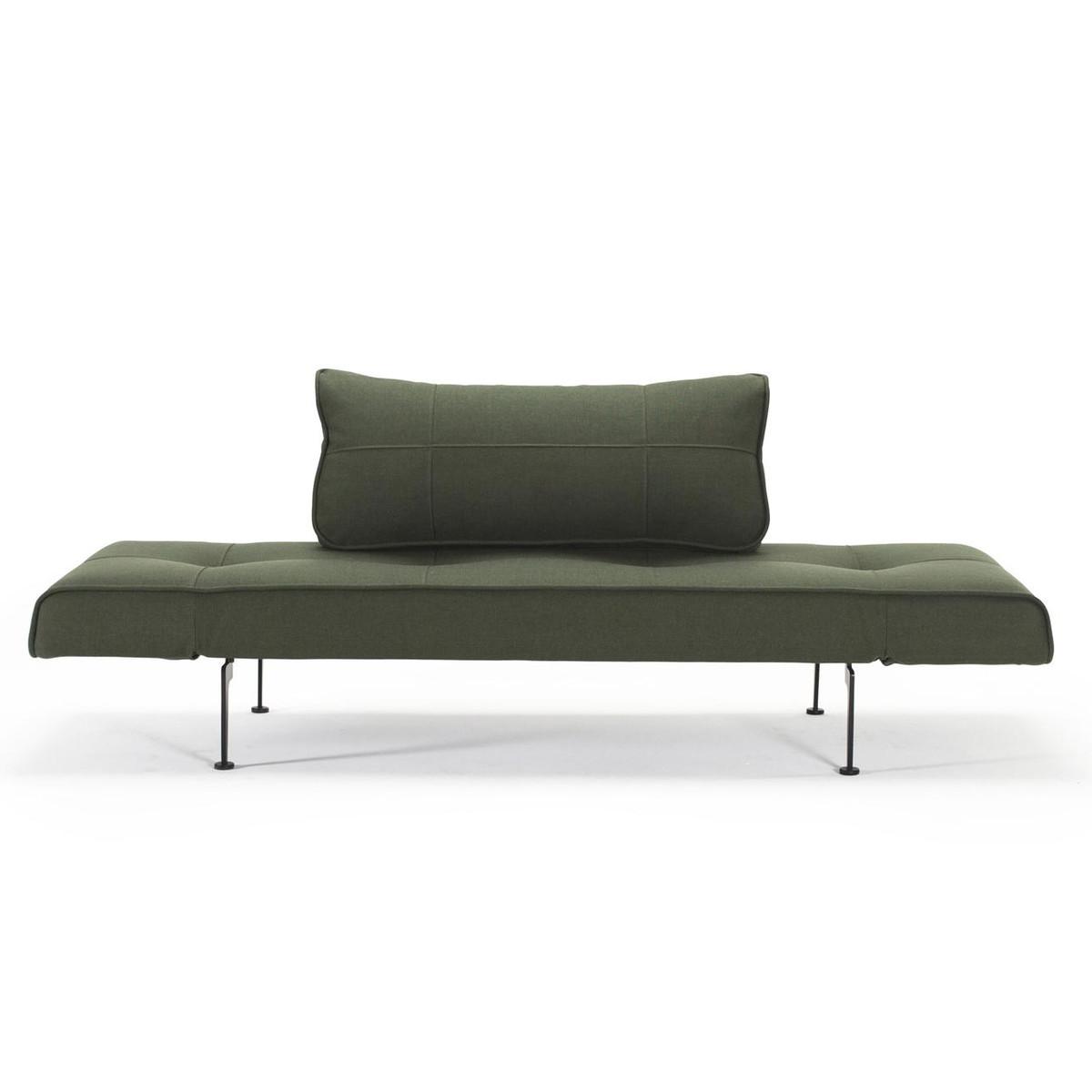 zeal laser sofa bed innovation sofa beds furniture. Black Bedroom Furniture Sets. Home Design Ideas