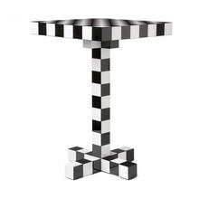 Moooi - Moooi Chess Table