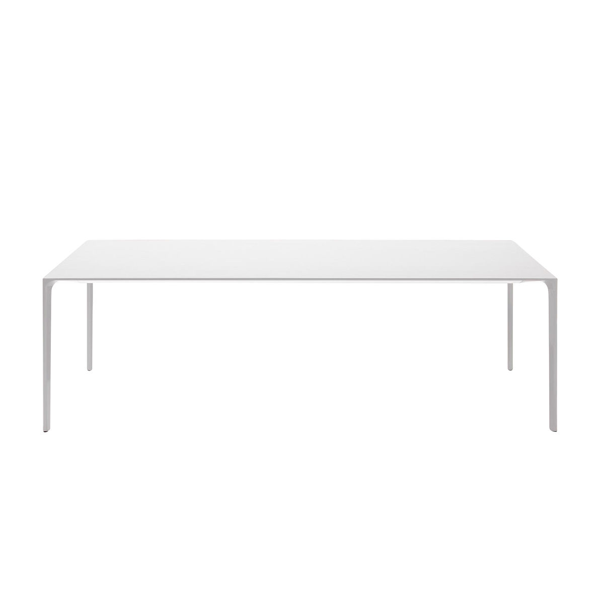 Slim Dining Room Tables Images Built In Bench