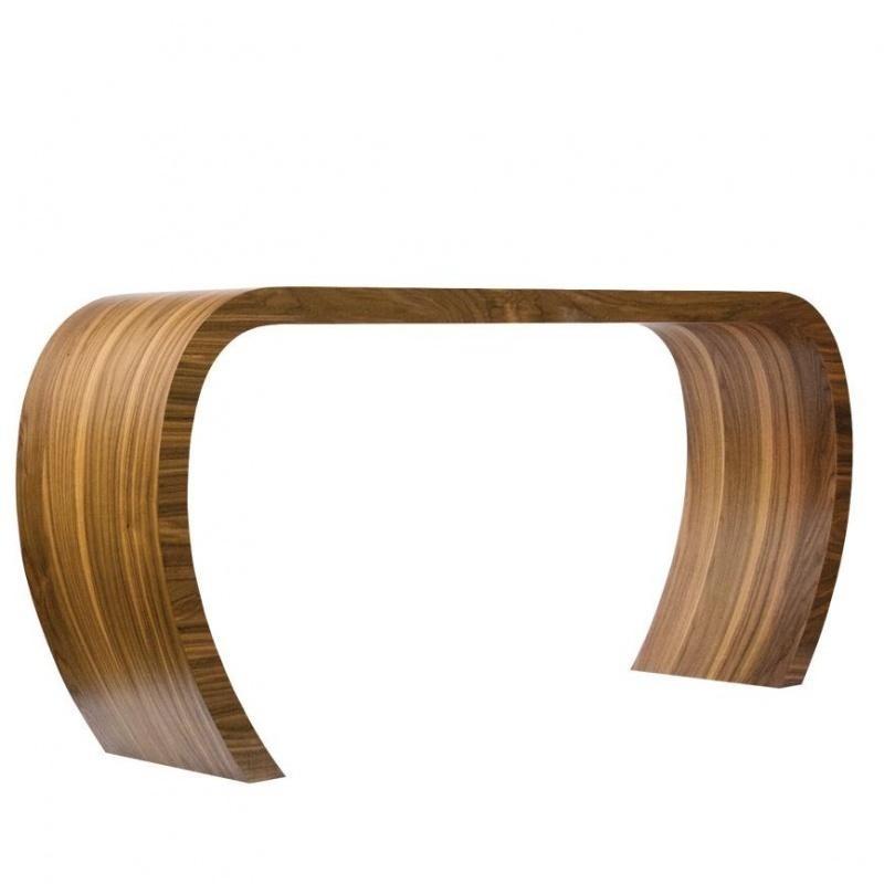 sidebow sideboard jan kurtz. Black Bedroom Furniture Sets. Home Design Ideas