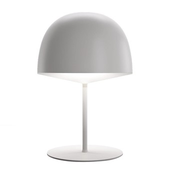 Cheshire Table Lamp Fontana Arte Ambientedirect Com